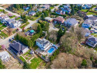 Photo 35: 12171 102 Avenue in Surrey: Cedar Hills House for sale (North Surrey)  : MLS®# R2562343