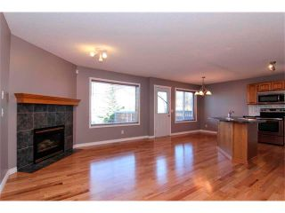 Photo 12: 196 TUSCANY HILLS Circle NW in Calgary: Tuscany House for sale : MLS®# C4019087