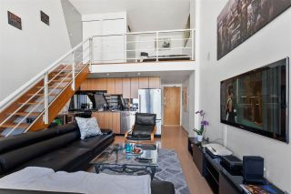 """Photo 7: 1213 933 SEYMOUR Street in Vancouver: Downtown VW Condo for sale in """"The Spot"""" (Vancouver West)  : MLS®# R2572582"""