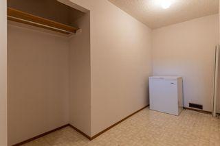 Photo 25: 1232 105 Street in Edmonton: Zone 16 House Half Duplex for sale : MLS®# E4225851