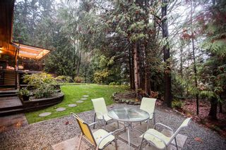 Photo 27: 1617 BIRKSHIRE Place in Port Coquitlam: Oxford Heights House for sale : MLS®# R2014406