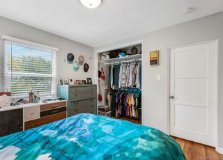 Photo 27: PACIFIC BEACH House for sale : 2 bedrooms : 4286 Fanuel St