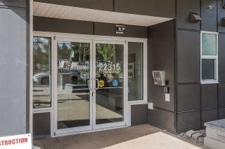 """Photo 13: 402 22315 122 Avenue in Maple Ridge: East Central Condo for sale in """"The Emerson"""" : MLS®# R2410374"""