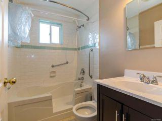 Photo 7: 1784 URQUHART Avenue in COURTENAY: CV Courtenay City House for sale (Comox Valley)  : MLS®# 776847