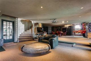 Photo 39: 2276 Lillooet Crescent, in Kelowna: House for sale : MLS®# 10232249