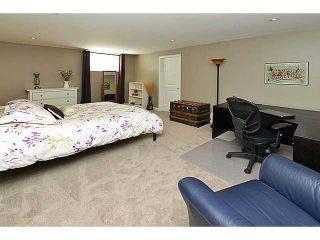 Photo 15: 12520 LAKE GENEVA Road SE in CALGARY: Lake Bonavista Residential Detached Single Family for sale (Calgary)  : MLS®# C3625588
