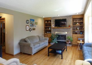 Photo 11: 18 RIVER Glen: Fort Saskatchewan House for sale : MLS®# E4261218