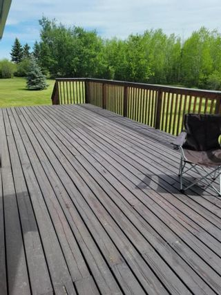 Photo 5: 49461 RGE RD 22: Rural Leduc County House for sale : MLS®# E4247442