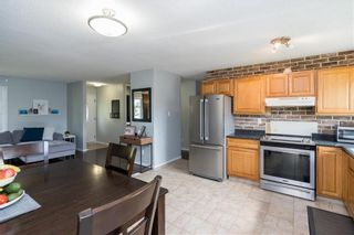 Photo 4: 10 Heft Crescent in Winnipeg: Maples Residential for sale (4H)  : MLS®# 202023118