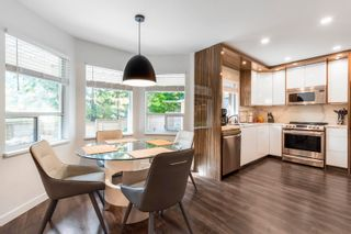 Photo 9: 9 PARKWOOD Place in Port Moody: Heritage Mountain House for sale : MLS®# R2620422