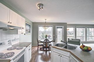 Photo 11: 33 Tuscarora Circle NW in Calgary: Tuscany Detached for sale : MLS®# A1106090
