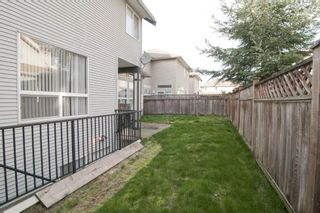 """Photo 11: 7302 196 Street in Langley: Willoughby Heights House for sale in """"Mountainview Estates"""" : MLS®# R2038726"""