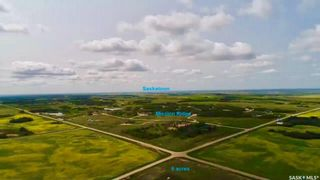 Photo 3: Acreage overlooking pond in Aberdeen: Lot/Land for sale (Aberdeen Rm No. 373)  : MLS®# SK839995