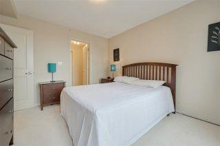 Photo 17: 504 10180 104 Street in Edmonton: Zone 12 Condo for sale : MLS®# E4222218