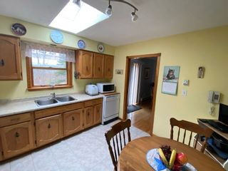 Photo 7: 2908 Ward Street in Coldbrook: 404-Kings County Residential for sale (Annapolis Valley)  : MLS®# 202105357