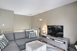 Photo 5: 11436 8 Street SW in Calgary: Southwood Row/Townhouse for sale : MLS®# A1130465