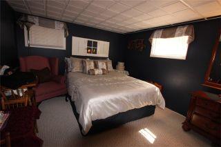 Photo 7: 52 Robinson Avenue in Kawartha Lakes: Rural Eldon House (Bungalow) for sale : MLS®# X3472144