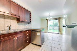 Photo 9: 1376 Blackburn Drive in Oakville: Glen Abbey House (2-Storey) for lease : MLS®# W5350766