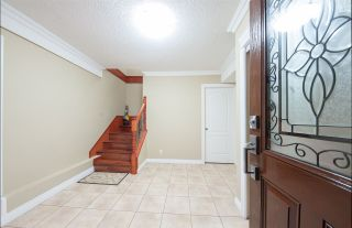 Photo 1: 13864 FALKIRK DRIVE in Surrey: Bear Creek Green Timbers House for sale : MLS®# R2334846