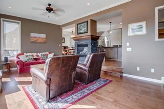 Photo 18: 103 Sunset Point: Cochrane Detached for sale : MLS®# A1092790