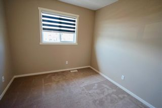 Photo 11: 163 SILVERADO PLAINS Circle SW in Calgary: Silverado Detached for sale : MLS®# C4243826