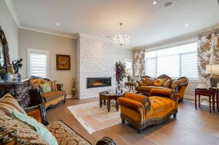 Photo 5: 3044 SPURAWAY Avenue in Coquitlam: Ranch Park House for sale : MLS®# R2488291