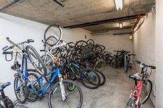 Photo 26: 410 2510 109 Street NW in Edmonton: Zone 16 Condo for sale : MLS®# E4228908