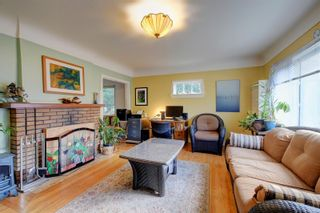 Photo 2: 1120 Rock St in Saanich: SE Maplewood House for sale (Saanich East)  : MLS®# 888101