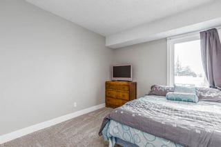 Photo 17: 36 6103 Madigan Drive NE in Calgary: Marlborough Park Row/Townhouse for sale : MLS®# A1054046