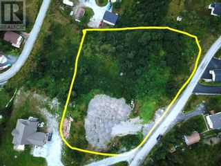 Photo 3: 26 Park Drive in Benoits Cove: Vacant Land for sale : MLS®# 1229341