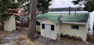 """Photo 2: 49815 TAPPING Road: Cluculz Lake House for sale in """"Cluculz Lake"""" (PG Rural West (Zone 77))  : MLS®# R2561965"""