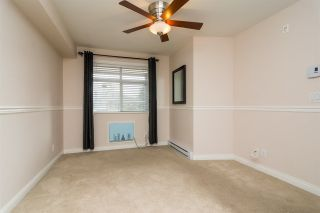 Photo 11: 114 19939 55A Avenue in Langley: Langley City Condo for sale : MLS®# R2248013