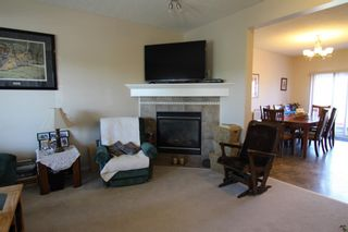 Photo 4: 197 Lakeview Inlet: Chestermere Semi Detached for sale : MLS®# A1119318