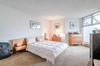 Photo 10: 1203 69 JAMIESON Court in New Westminster: Fraserview NW Condo for sale : MLS®# R2378836