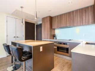 Photo 5: 1901 1122 3 Street SE in Calgary: Beltline Apartment for sale : MLS®# A1060161