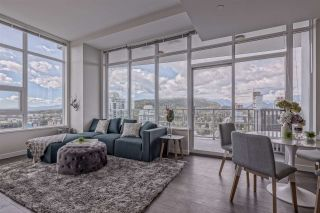 """Photo 5: 2801 530 WHITING Way in Coquitlam: Coquitlam West Condo for sale in """"BROOKMERE"""" : MLS®# R2551819"""