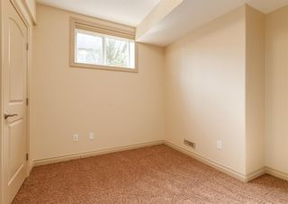 Photo 40: 66 ASPENSHIRE Place SW in Calgary: Aspen Woods Detached for sale : MLS®# A1106205
