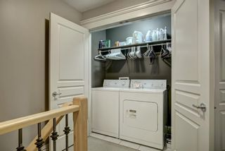 Photo 24: 403 3511 14A Street SW in Calgary: Altadore Row/Townhouse for sale : MLS®# A1104050