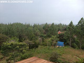 Photo 14: House for sale in Cerro Azul