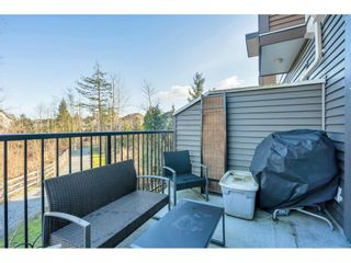 "Photo 21: 72 5888 144 Street in Surrey: Sullivan Station Townhouse for sale in ""One44"" : MLS®# R2540307"