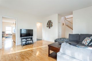 Photo 9: 6709 216 Street in Langley: Salmon River House for sale : MLS®# R2532682