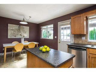 Photo 14: 9015 204 ST Street in Langley: Walnut Grove House for sale : MLS®# R2591362