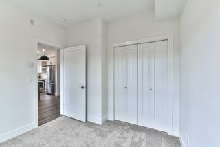 Photo 17: 408 33568 GEORGE FERGUSON WAY in Abbotsford: Central Abbotsford Condo for sale : MLS®# R2563113