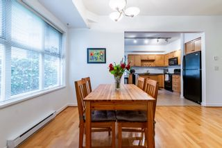 """Photo 13: 3 3855 PENDER Street in Burnaby: Willingdon Heights Townhouse for sale in """"ALTURA"""" (Burnaby North)  : MLS®# R2625365"""