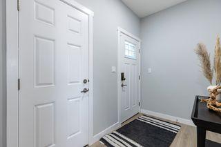 Photo 2: 19720 28 Avenue in Edmonton: Zone 57 House for sale : MLS®# E4262922