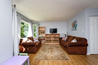 Photo 3: B 2789 Myra Pl in : CV Courtenay East Half Duplex for sale (Comox Valley)  : MLS®# 850691