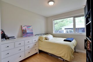 Photo 26: 5207 109A Avenue NW in Edmonton: Zone 19 House for sale : MLS®# E4248845