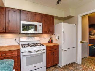 Photo 14: 1014 Vega Pl in COMOX: CV Comox Peninsula House for sale (Comox Valley)  : MLS®# 779427