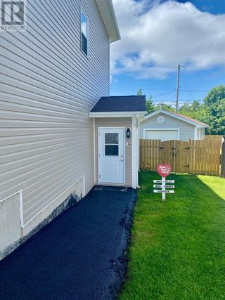 Photo 16: 14 Kadan Place in Conception Bay South: House for sale : MLS®# 1237690