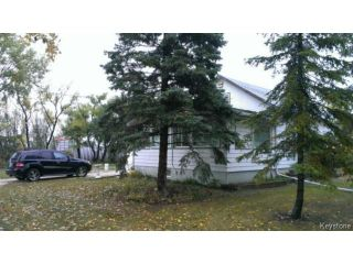 Photo 3: 685 Willis Road in WSTPAUL: Middlechurch / Rivercrest Residential for sale (Winnipeg area)  : MLS®# 1321731